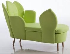 Image result for unusual shaped lounges