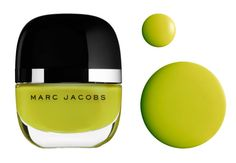 Love this color. Its like a chartreuse Cute Nails, Pretty Nails, Marc Jacobs Nail Polish, Beauty Stuff, Hair Beauty, Nail Polish Colors, Nail Tips, Makeup Products, Sephora