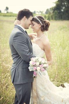 44 #Amazing #Wedding Photography Ideas to Copy ...