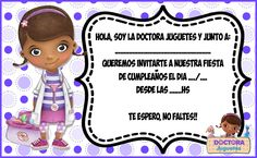 invitacion dra juguetes! Family Guy, Guys, Fictional Characters, Invitations, Fantasy Characters, Men, Griffins