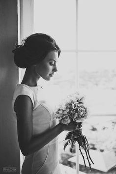 Untitled by Olesya Mihalchuk on 500px #fotografia #photography #fineart #portrait #beauty #wedding