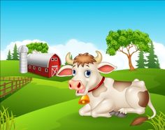 Cartoon cow with farm vectors 03 - Free EPS file Cartoon cow with farm vectors 03 downloadName:  Cartoon cow with farm vectors 03License:  Creative Commons (Attribution 3.0)Categories:  Vector CartoonFile Format:  EPS  - https://www.welovesolo.com/cartoon-cow-with-farm-vectors-03/?utm_source=PN&utm_medium=welovesolo%40gmail.com&utm_campaign=SNAP%2Bfrom%2BWeLoveSoLo