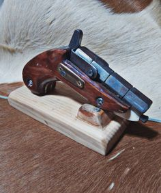 Hand Guns, Weapons, Steampunk, Hunting, Survival, Homemade, Board, Cases, Firearms