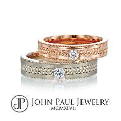 Gents Ring, Wedding Rings, Engagement Rings, Earrings, Jewelry, Enagement Rings, Ear Rings, Stud Earrings, Jewlery