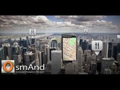 OsmAnd  Maps and  Navigation v1 9 5