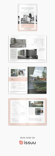 47 Ideas Design Portfolio Layout Architecture Graphics For 2019 Portfolio Design Layouts, Portfolio Designer, Portfolio D'architecture, Mise En Page Portfolio, Portfolio Booklet, Portfolio Covers, Creative Portfolio, Architecture Magazines, Architecture Graphics