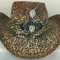 19 Best hats images  0e3f756422d5