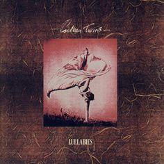 Images for Cocteau Twins - Lullabies