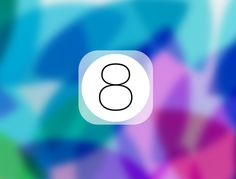 Apple release iOS 8 Beta 5 for developer : Download Now #Apple #iosbeta5