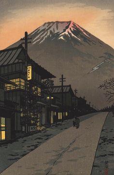 Shiro Kasamatsu (史郎笠松).