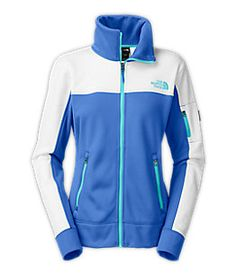 b711a775772b 91 Best   NORTH FACE  3   images