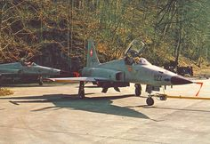 Swiss Air, Old Planes, Military Aircraft, Air Force, Fighter Jets, Aviation, Planes, Military Men, Cold War