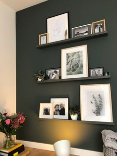 look inside at Related posts:Going with Elegance and Simplicity in Creating Home Wall Decoration IdeaHaily Clean Small Laundry Room Decorating Ideas You Must Have - Haus Dekoration Decor, Room Inspiration, Wall Decor, Interior, Home Decor, House Interior, Dining Room Walls, Room Decor, Home Deco