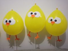 Diy Discover Rubber Ducky Birthday Farm Birthday Animal Birthday Birthday Crafts Easter Crafts Fun Crafts Crafts For Kids Farm Party Farm Theme Farm Animal Birthday, Farm Birthday, Birthday Crafts, Easy Diy Crafts, Fun Crafts, Rubber Ducky Birthday, Diy For Kids, Crafts For Kids, Farm Party