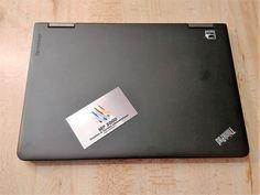 🎅Des idées cadeaux branchées... 🎅 Portable-tablette Lenovo Yoga 12 ULTRAPORTABLE PROFESSIONNEL 2-EN-1  •Processeur de la 5e génération Intel® Core™ •Système d'exploitation Windows 8.1 64 bits •Un seul appareil, quatre modes d'utilisation uniques •Assez mince et léger pour les vétérans de la route •La résistance et la fiabilité légendaires du ThinkPad •Écran en verre Dragontrail robuste PRIX SPÉCIAL  645$ #informatique #réparatio Lenovo Yoga, Mince, Portable, Glass Screen, Central Processing Unit, Brickwork