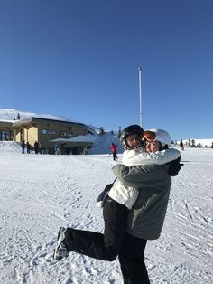 Chalet Girl, Skiing In Japan, Polaroid, Ski Season, Instagram Christmas, Winter Wonder, Winter Time, Snowboarding, Cool Pictures