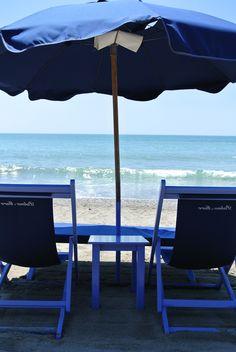 ronchi di marina di massa via Giulia's Travels