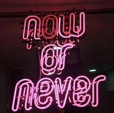 82 Best neon images