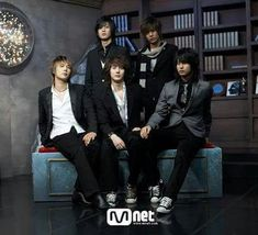 Heo Young Saeng, Lee Min Ho Photos, Le Net, Kim Hyun, Korean Boy Bands, Boys Over Flowers, Kpop, Wattpad, Girls Generation