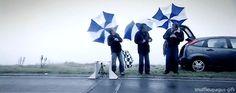 Top Gear: James May's Umbrella via jordan makes gifs
