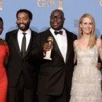 Oscars Award 2014