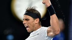 Rafael Nadal knocks out Zverev for Australian Open 4th Round - https://movietvtechgeeks.com/rafael-nadal-knocks-zverev-australian-open-4th-round/-Rafael Nadal pulled out the Rafi that fans have always rooted for against Alexander Zverev on Saturday to win 4-6, 6-3, 6-7 (5), 6-3, 6-2. It didn't look good for the Spaniard, but he dug deep and pulled out everything