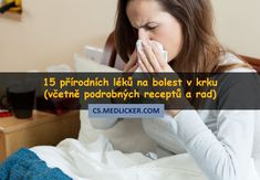 Sinus infection may be a very serious health issue. This is a detailed evidence based guide on how to deal with sinus infection with medicines and home remedies. Sinus Infection Cure, Asthma Relief, Asthma Symptoms, Sinus Remedies, Natural Asthma Remedies, Allergy Remedies, How To Cure Sinus, Sinus Polyps