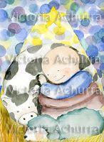 www.santitoschilenos.blogspot.com diseños originales Painting, Art, First Holy Communion, Christening, The Originals, Drawings, Art Background, Painting Art, Paintings