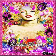 Marilyn Monroe Marilyn Monroe Gif, Photo Editor, Goth, Animation, Fantasy, Disney Characters, Anime, Pictures, Gothic