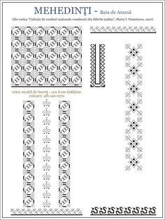 Beading Patterns, Knitting Patterns, Hama Beads, Blackwork, Couture, Pixel Art, Hand Embroidery, Cross Stitch Patterns, Needlework