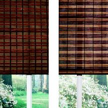 Window Coverings Blinds Shutters Cellular Shades