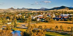 Secrets of the Scenic Rim Walking Holiday. Walking Holiday, Walking Tour, Daintree Rainforest, Australian Continent, Romantic Weekend Getaways, Holidays Around The World, Australia Travel, Queensland Australia, Great Barrier Reef