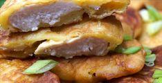 Потрясающе сочное мясо «Пятиминутка»: все дело в секретном маринаде