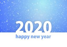Sending happy new year Pictures 2020 or better say animated happy new year images is one of the best ways to make your happy new year wish stand apart from the pack. New Year Wishes Quotes, New Year Wishes Messages, Happy New Year Message, Wishes For Friends, Happy New Year Wishes, Happy New Year 2020, Happy New Year Pictures, Happy New Year Photo, New Year Photos