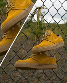 new product d7656 96611 Nike SB Stefan Janoski