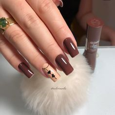 99 Best Shellac Nails