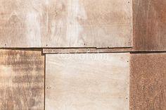 Verbrettert, Holz, Hintergrund, grunge, schäbig, dicht machen, Sichtschutz