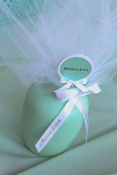 Tiffany Blue Party Tiffany Blue Party, Deco, Wedding, Valentines Day Weddings, Decor, Deko, Decorating, Weddings, Marriage