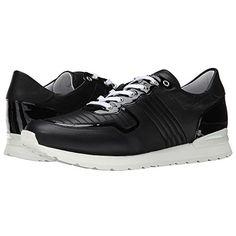 (ビッケンバーグ) Bikkembergs メンズ シューズ・靴 スニーカー Mant 380 Low Sneaker 並行輸入品  新品【取り寄せ商品のため、お届けまでに2週間前後かかります。】 表示サイズ表はすべて【参考サイズ】です。ご不明点はお問合せ下さい。 カラー:Black