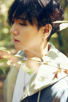 Yesung PLAY