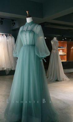 Stylish Dress Designs, Stylish Dresses, Simple Dresses, Elegant Dresses, Pretty Dresses, Beautiful Dresses, Dresses To Wear To A Wedding, Party Wear Dresses, Ball Dresses