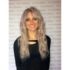 Lou Teasdale ❤ liked on Polyvore featuring lou and one direction