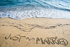 Why Use a Travel Agent for your Honeymoon