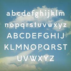 Superspitze Grotesk - Ten Dollar Fonts