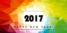 Happy New Year 2018 Quotes : QUOTATION – Image : Quotes Of the day – Description Happy New Year 2017 Banners images Sharing is Power – Don't forget to share this quote ! Happy New Year 2017 Pictures, Happy New Year 2017 Wallpapers, New Year 2017 Images, Happy New Year Wallpaper, Happy New Year Quotes, Happy New Year Wishes, Happy New Year Everyone, Quotes About New Year, New Year Wishes 2017