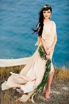 Best Simple Wedding Dresses Different Dressesoffbeat Vintage Design Dressesbridal Online Rustic Romantic