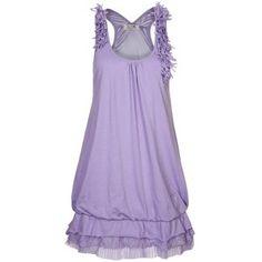 Molly Bracken Summer dress from Picsity.com #women #dress #purple #summer #elegant