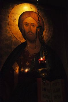 Catholic Art, Roman Catholic, Religious Art, Divine Mercy Image, Jesus Artwork, Gothic Images, Pictures Of Jesus Christ, Christian Images, Church Architecture