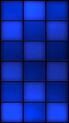 📱 Fond d'écran cellulaire no 582 Im Blue, Kind Of Blue, Love Blue, Blue Wallpapers, Blue Backgrounds, Wallpaper Backgrounds, Everything Is Blue, Scrapbook Background, Cellphone Wallpaper