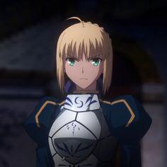 Arturia Pendragon, Fate Zero, Avatar, Female Anime, Type Moon, Girls Characters, Fate Stay Night, Cool Girl, Character Art